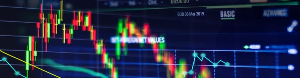 Investment views in the midst of market turmoil