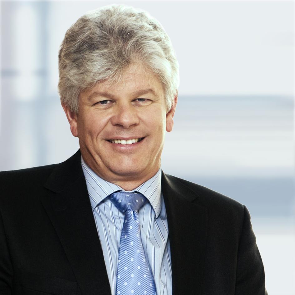 Henk Viljoen