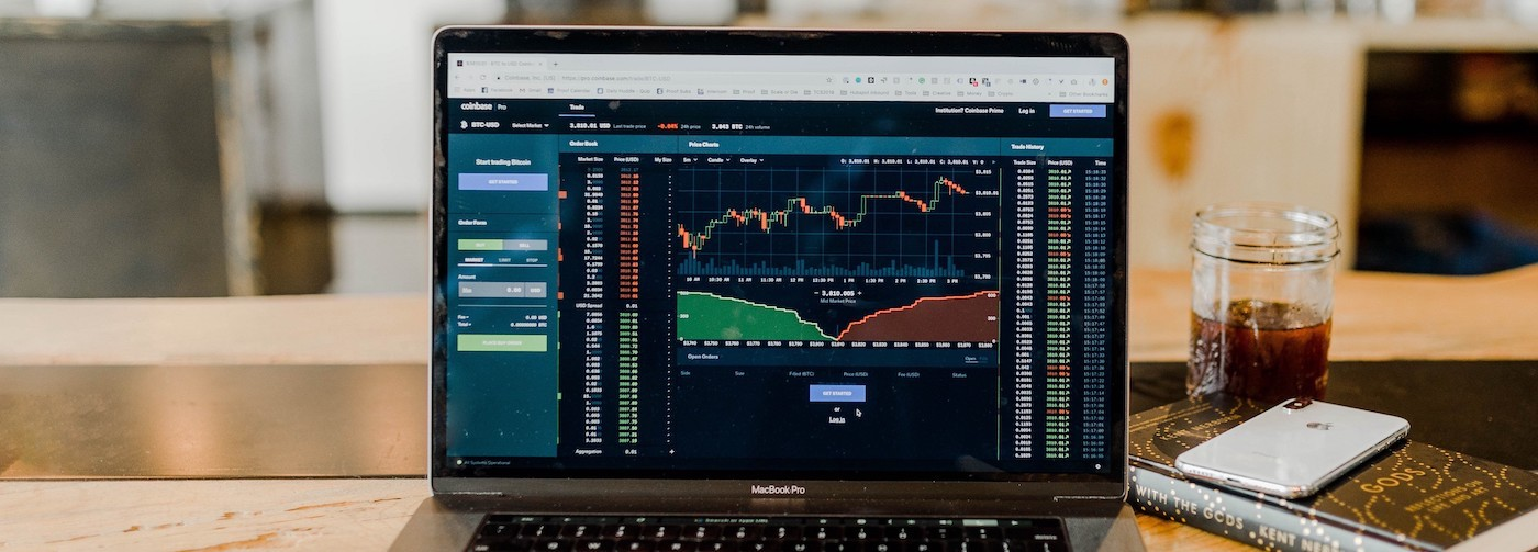 Exploring the evolution and the relevance of index investing