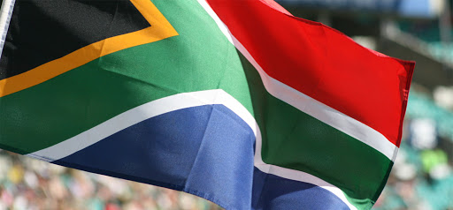 South African Political and Economic landscape