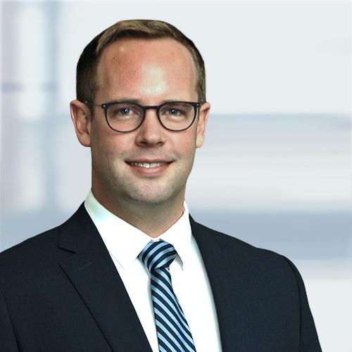 Stephan Pienaar