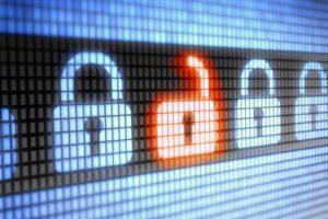 Safe Online Practices