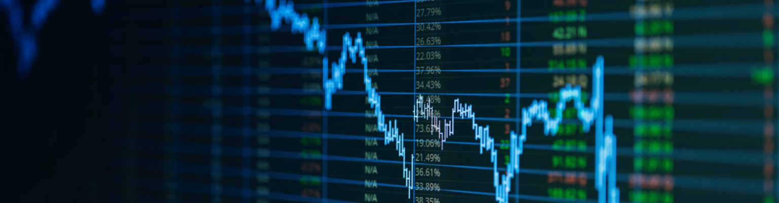 THE STRUCTURE OF MARKET DRAWDOWNS: PART II