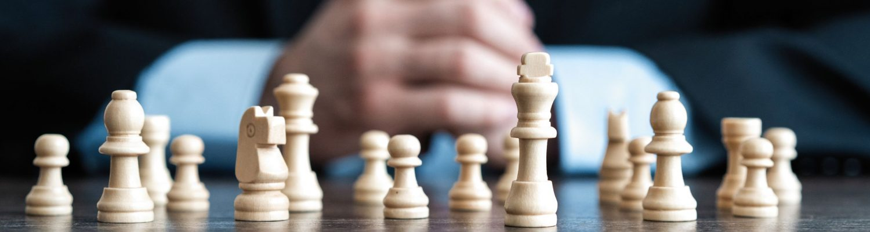 Multi-Strategy