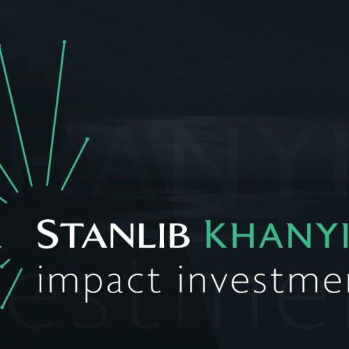 STANIB Khanyisa Fund